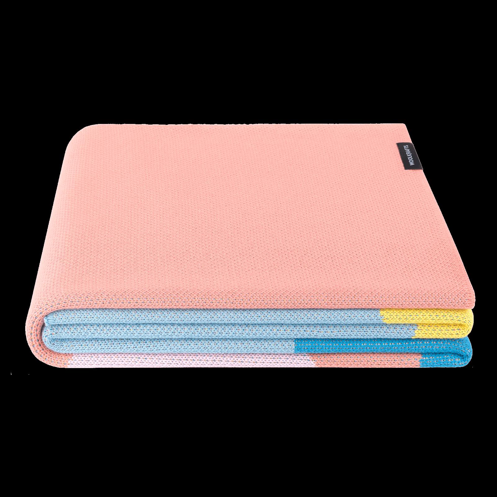 porto-blanket-folded-1600×1600