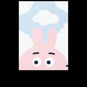 woolkrafts-bunny-unfolded-1410×1410