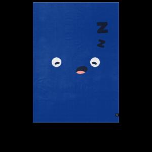woolkrafts-sleepy-unfolded-1410×1410